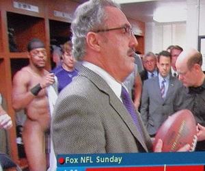 Black Male Celebs Naked